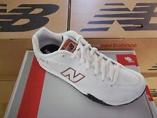 LNB1 Womens New Balance WL442CWC White/Copper Sneaker - BLOW OUT SALE!!!!!!
