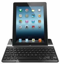 Logitech Ultrathin Keyboard and Cover for iPad 2 & iPad 3rd/4th generation