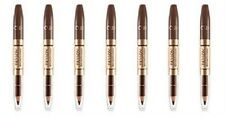 (1) Revlon Brow Fantasy Pencil & Gel, You Choose Your Shade!