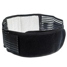 Magnetic Therapy Lower Back Lumbar Support Brace Belt  for Pain Relief
