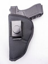 Beretta Stoeger Cougar Compact, 8000F | Small of Back SOB IWB Conceal Holster