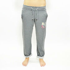 Roxy Women's Rolled Up Pant  SweatPant - SS12: Eaglerock Heath