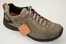 Timberland FRONT COUNTRY Leather Oxford Gr. 40 - 46 US 7 - 12 Herren Schuhe NEU