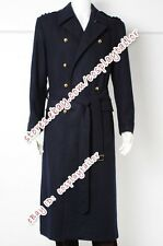 Doctor Purchase Who Cosplay Torchwood Captain Jack Harkness Trench Coat Costume