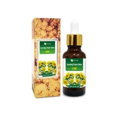EVENING PRIMROSE 100% NATURAL PURE UNDILUTED UNCUT CARRIER OIL 5ML TO 100ML