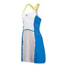 Adidas by STELLA MCCARTNEY Barricade Dress Z09485