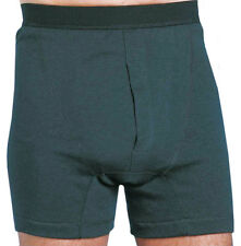 MARTEX WASHABLE ABSORBENT BOXER SHORTS INCONTINENCE PANTS FROM BAYLISS MOBILITY