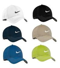 Nike Golf - NEW UNISEX Swoosh Front, Adjustable Cap, Unstructured, Baseball Hat