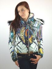 ***LAST CHANCE TO BUY SAVE £180*** CRITICAL MASS STAR BURST JACKET