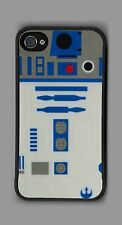 L@@K! Star Wars R2D2 Droid cell phone or iPod case or wallet!