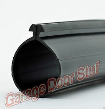 CLOPAY GARAGE DOOR BOTTOM WEATHER SEAL