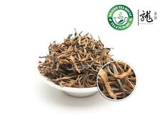 Nonpareil Golden Bud Dian Hong * Yunnan Black Tea
