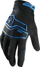 Fox Racing 2013 Digit Glove Blue