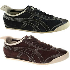 ASICS ONITSUKA TIGER MEXICO 66 MENS SHOES/SNEAKERS/CASUAL/RUNNERS