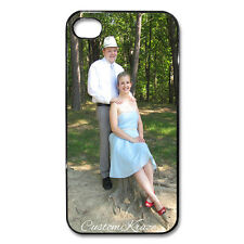 iphone 4 4s 5 5s 6 case create your own custom any logo or picture made in USA!