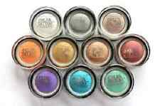 (1) Maybelline Color Tattoo By Eyestudio 24Hr Eyeshadow, YOU CHOOSE!!!!!
