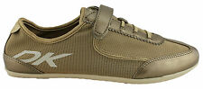 DKNY WINONA LADIES/WOMENS SHOES/SNEAKERS/CASUAL/FLATS/FASHION ON EBAY AUSTRALIA