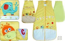 Baby Sleepsack Circus 1.0 Tog - Dream Bag Baby Sleeping Bag
