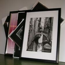 A3 FRAMES - CHOICE OF STYLE FOR A3 PICTURE PHOTO FRAME