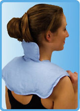 Brand New Core Products Soft Comfort Hot & Cold Packs - All Sizes