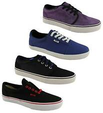 SIZE 9.5 US MENS VANS CLEARANCE SHOE SALE CASUAL/SKATE ON EBAY AUSTRALIA!