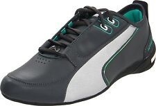 Puma Shoes Men'S Grand Cat Mamgp Casual Style Sizes 7 8 9 10 11 12 13 14