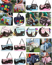 U pick More Styles Baby Carter's Diaper Nappy Bag