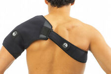 ActiveWrap Thermal Therapy Shoulder Wrap Hot Heat Ice Cold Pack