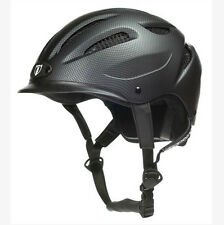 NEW Tipperary Sportage 8500 Riding Helmet - White - Purple - Gray - Blue - Pink