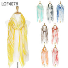 Spring Summer Fashion Tie-dyed Scarf Women's&Lady's Scarf!
