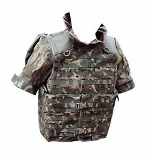 MTP OSPREY Body Armour VEST - WITH POUCHES - VARIOUS SIZES - NEW