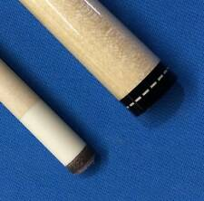 """NEW Pechauer JP Joint Pool Cue Extra Shaft 12 to 13mm, 29"""", 30"""" or 31"""" options"""