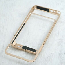 New Luxury Aluminum Metal Bumper Frame Case cover for Samsung Galaxy S2 i9100