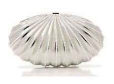 CLEARANCE SALE!! BRAND NEW Judith Leiber Luxury Evening Bags (Various Designs)