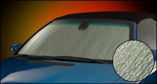 """""""Economy Priced"""" Quality Custom Fit Auto Sunshade for Chevrolet - Models A to I"""