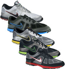 New Nike 2013 Lunar Ascend Mens Golf Shoes Lightweight - Pick Size, Color, Width