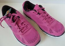 "AVIA ""Storm"" Women's Athletic/Running Shoes~You Choose Color/Size~New w/ Tags"
