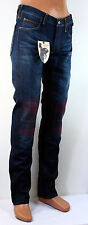 Men Jeans Vivienne Westwood Anglomania LEE sizes 29/32,32/34  NEW with tags