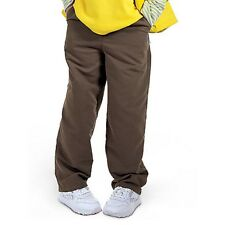 BROWNIES TROUSERS PANTS ALL SIZES OFFICIAL UNIFORM GIRLS KIDS FREE DELIVERY