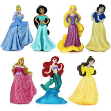 Kinder Disney Princess Figures
