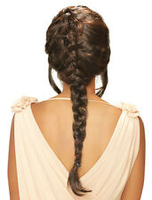 Hollywood SIS French Braid Lace Front Wig FB-LACE WIG ZUNA
