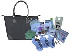 C-Section Essentials Prepacked Hospital Maternity Bag *FREE EXPEDITED SHIPPING*