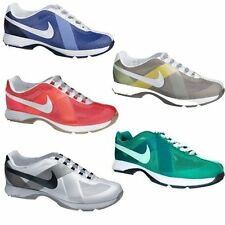 New Nike 2013 Womens Summer Lite Golf Shoes - Pick Color & Pick Size