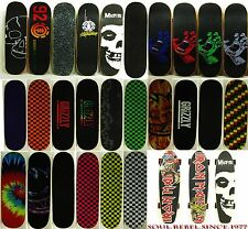 skateboard complete new brand !now with wheels 60mm x 44mm professional griptape