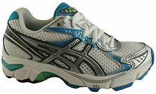 ASICS GT-2160 GS KIDS/JUNIOR/GIRLS SHOES/SNEAKERS/TRAINERS/RUNNING /SPORTS