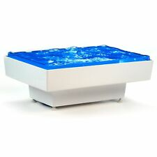 Wave Fountain - Indoor Table Top Water Fountain
