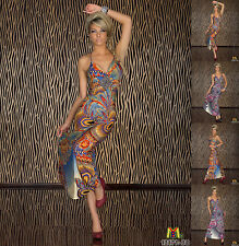 1511 New Maxi Cocktail Party Sexy Girl Dresses Online Shop Women Dress Code