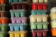 ***Scentsy Discontinued Bars***