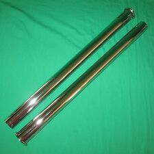 """19"""" Universal Fit All 1.25"""" Slotted Metal Wand Tool for Electrolux Aerus Vacuum"""