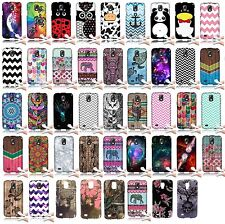 For Samsung Galaxy S4 Active I537 TPU Rubber Gel Soft Skin Cover Phone Case